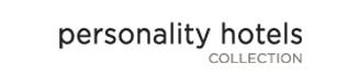 Personality Hotels Logo