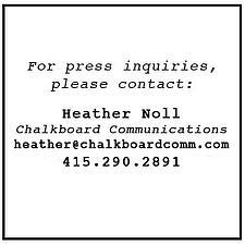 Heather.jpg