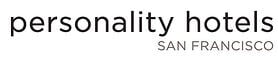 Personality Hotels Logo