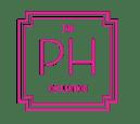 PH Logo Cropped-Pink